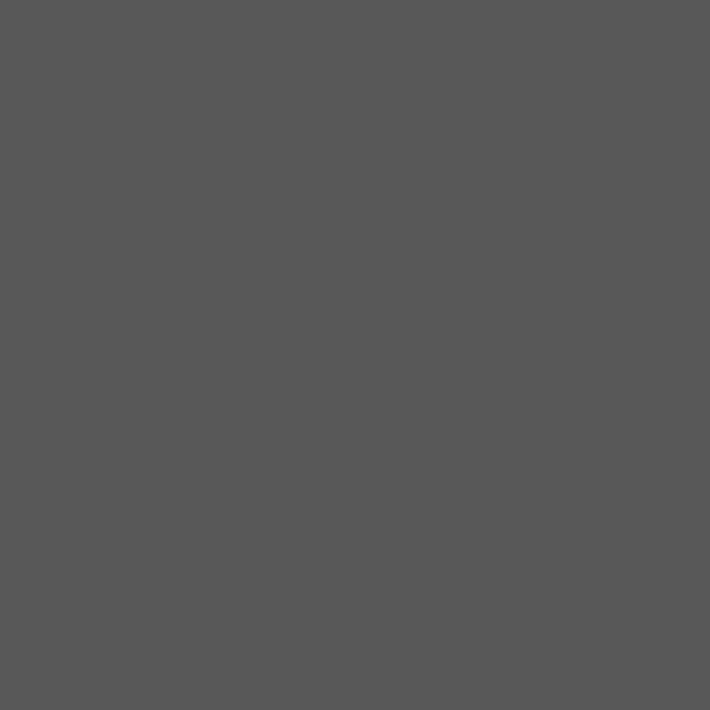 gris--moyen--CIM-Signature