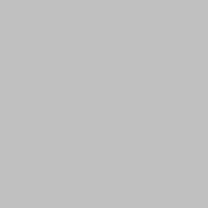 gris--pale--CIM-Signature